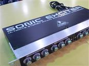 BEHRINGER Rack Gear SX3040